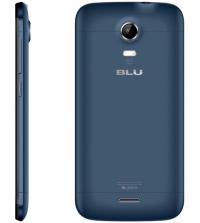 Celular Blu Life Play S L-150