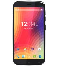 Celular Blu Life Play X L-102 16GB no Paraguai