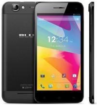 Celular Blu Life Pro L-210 16GB