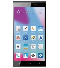 Celular Blu Life Pure XL L-259L 16GB