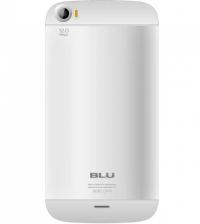 Celular Blu Life View L-110