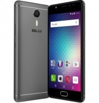 Celular Blu Llife One X2 Mini L0130UU 64GB Dual Sim