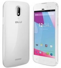 Celular Blu Neo 4.5 S330L Dual Sim