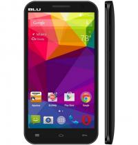 Celular Blu Neo N-030L Dual Sim