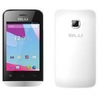 Celular Blu Neo S-302A