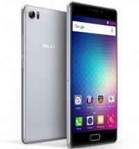Celular Blu Pure XR P0030UU 64GB Dual Sim