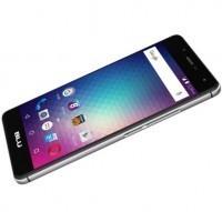 Celular Blu R1 HD 16GB