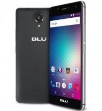 Celular Blu R1 HD 8GB