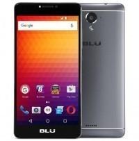 Celular Blu R1 Plus R0071UU 32GB Dual Sim no Paraguai