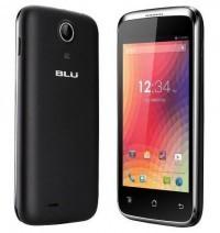 Celular Blu Star S-410