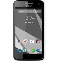 Celular Blu Studio 5.0C HD D-535L 8GB