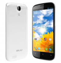 Celular Blu Studio 5.3S D-590 Dual Sim