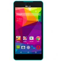 Celular Blu Studio 5+5 D-890U 8GB