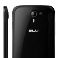 Celular Blu Studio 6.0 HD D-651L