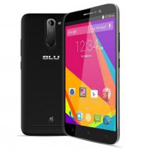 Celular Blu Studio 6.0 Lte Y-650Q