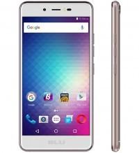 Celular Blu Studio G Max S570Q 8GB Dual Sim
