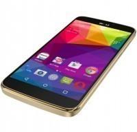 Celular Blu Studio G Plus S510Q 4GB Dual Sim