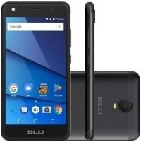 Celular Blu Studio G3 S770P 8GB Dual Sim no Paraguai
