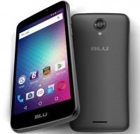 Celular Blu Studio J5 S0290UU 8GB Dual Sim