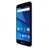 Celular Blu Studio Mega S610P 8GB Dual Sim