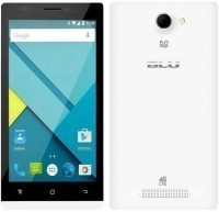 Celular Blu Studio Mini LTE 2 W-010Q 4GB