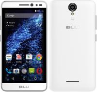 Celular Blu Studio Selfie S070Q 8GB