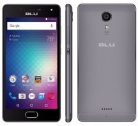 Celular Blu Studio Touch S0210UU 8GB Dual Sim