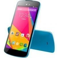 Celular Blu Studio X Plus D-770L