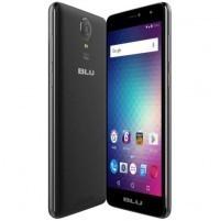 Celular Blu Studio XL 2 S0270UU 16GB Dual Sim