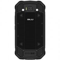 Celular Blu Tank Xtreme 5.0 T490Q