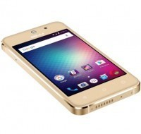 Celular Blu Vivo 5 Mini V050Q 8GB