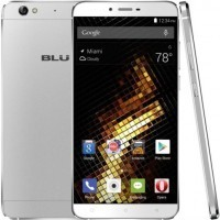 Celular Blu Vivo 5 V0050UU 32GB Dual Sim