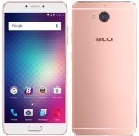 Celular Blu Vivo 6 V0110EE 64GB Dual Sim
