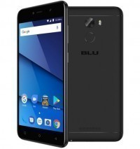 Celular Blu Vivo 8L V0190UU 32GB Dual Sim