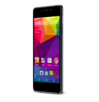 Celular Blu Vivo Air V-0000UU 16GB