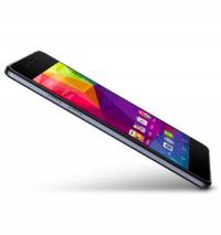 Celular Blu Vivo Air V-0000UU 16GB
