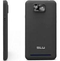 Celular Blu Vivo D-910I 4GB