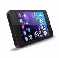 Celular Blu Vivo D-930I/A Dual Sim 4GB
