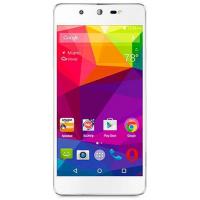 Celular Blu Vivo Selfie V-030L 8GB