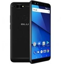 Celular Blu Vivo X V0230WW 64GB Dual Sim no Paraguai