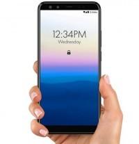 Celular Blu Vivo X V0230WW 64GB Dual Sim