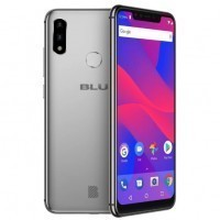 Celular Blu Vivo XI 32GB Dual Sim