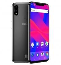 Celular Blu Vivo XI+ V0311WW 128GB Dual Sim
