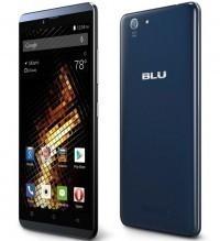 Celular Blu Vivo XL V0030UU 16GB Dual Sim no Paraguai