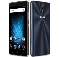 Celular Blu Vivo XL2 V0070UU 32GB