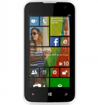 Celular Blu Win Jr W-410I 4GB