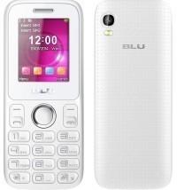 Celular Blu Zoey 2 T-276 Dual Sim