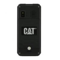 Celular Caterpillar B30 Dual Sim