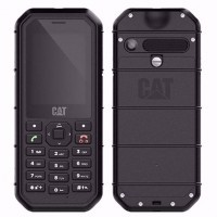 Celular Caterpillar Cat B26 Dual Sim 8MB