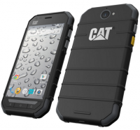 Celular Caterpillar S30 Dual Sim 8GB